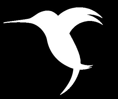 MINDFULNU-logo-3